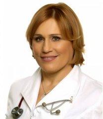 Katarína Bergendiová